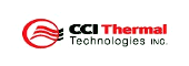 CCI-Thermal_logo