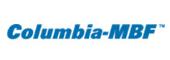 Columbia-MBF_logo