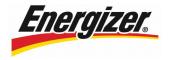 Energizer_logo