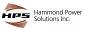 Hammond-HPS_logo