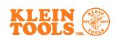 Klein-Tools_logo
