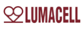 Lumacell_logo
