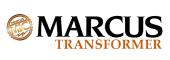 Marcus-Transformer_logo