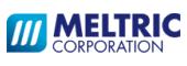 Meltric_logo