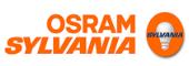 Osram-Sylvania_logo