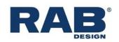 RAB-Design_logo