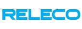 Releco_logo