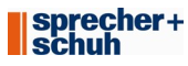 Sprecher+Schuh_logo