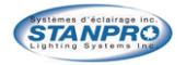 Stanpro_logo