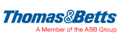 Thomas&Betts_logo