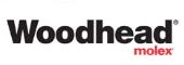 Woodhead_logo