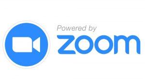 Visitez le site de ZOOM